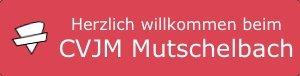 CVJM Mutschelbach